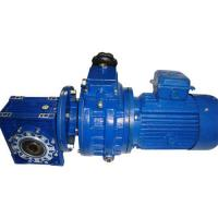 Worm Gearbox Manufactures