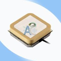 GPS Internal Ceramic PCB Antenna Manufactures