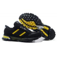 2012 hotest selling running shoes mesh / rubber popular men's athletic shoes Manufactures