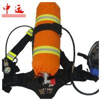 Emergency Escape Breathing Device/Apparatus Manufactures
