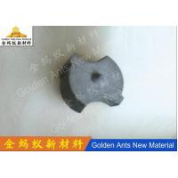 China Wear Resistant Tungsten Carbide Cutting Tools For CNC Lathe Machine on sale