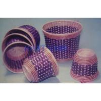 Waste Paper Basketries Manufactures