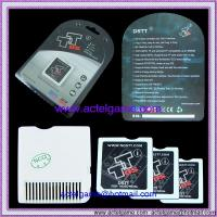 ndstt NDSi 3DS game card,3DS Flash Card Manufactures