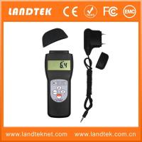 China Moisture Meter MC-7825PS (Pin Type, Search Type) on sale
