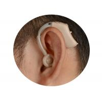 China Noise Cancalling Hearing Amplification Devices , Hearing Aid Machine/ Devices on sale