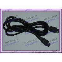 Nintendo GBA SP GBC SEGA DC VGA Connect cable Manufactures