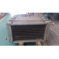 China Atmosph Pressure Waste Heat Recovery Unit For Hot Air Drying Machine on sale