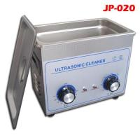 Mini kitchen ultrasonic cleaner Manufactures