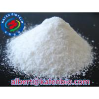 Sell High Quality 99% Electronic Grade Excipient Azelaic Acid Raw Powder CAS:123-99-9 Manufactures