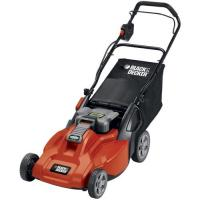 self-proplled lawn mower Manufactures