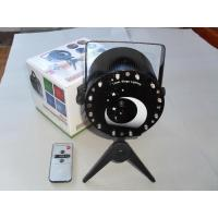 Wholesale laser stage lighting Low price Wholesale and a unit order Manufactures