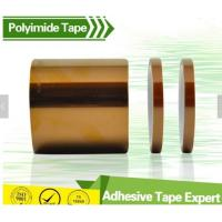 fep sided insulation polyimide tape, PI-FEP tape Manufactures