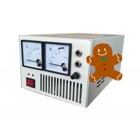GTK-1018A High Voltage Power Supply / Electromechanical Source Free Sample Available Manufactures