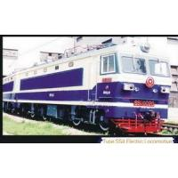 locomotive,  Railroad car,  Electromotive,  Railway locomotive