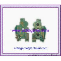 PSP On/Off PCB & Interrupter PSP repair parts Manufactures
