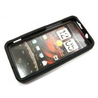 China Silicone cases for HTC mobile phone on sale