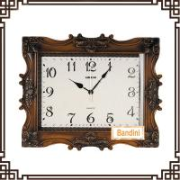Classic Home Decor Wall Clock Quality Wall Clock