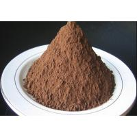 Medical Protodioscin Powder Yellowish Brown MF C51H84O22 Pharmaceutical Purity 90% Manufactures
