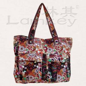 Fashion Bag Manufactures