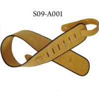 Guitar Strap Manufactures