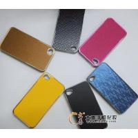 Color Skin for Making Cell Phone Sticker Manufactures