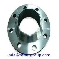 14'' Forged Steel Flanges Carbon Steel 150LB BW RF STD ASTM A105 ASME B16.5 Manufactures