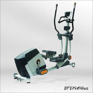 elliptical machine sales