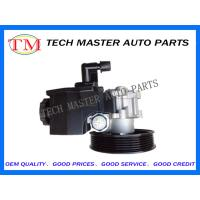 Mercedes Benz W638 Steering Pump Replacement For 0024662501 0024662701 Manufactures