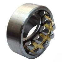 22 / 21 / 23 / 24 Series Radial Ball Bearing 22212 E EK Double Row Manufactures