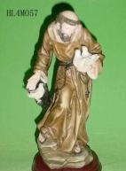 China Religious Jesus figurine on sale