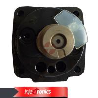 Generator Rotor Assembly 3CYL 096400-1680 For Distributor Head With High-Pressure Pump Manufactures