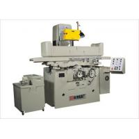 China MM7120A Precision Surface Grinding Machine with Horizontal Spindle and Rectangular Table on sale
