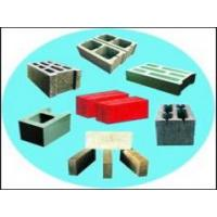 China [Photos] Supply clay brick making machine for sale on sale