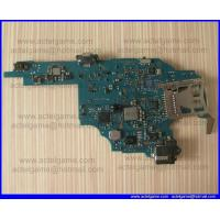 PSP3000 mainboard motherboard PSP3000 repair parts Manufactures