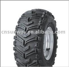Quad Tire Manufactures