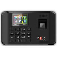 Quality Fingerprint Time Attendance Device, Fingerprint Attendance Machine, Biometric Fingerprint Time Attendan System for sale