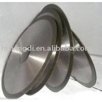 Diamond cutting wheels best quality HOT Manufactures