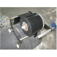 Hand held Manual Pipe Wrapping Machine with 6 - 12 Pipeline Tape Roll Manufactures