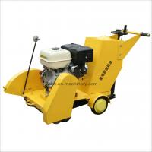 China Construction Tools Concrete Road Cutter, Asphalt Cutting Machine on sale