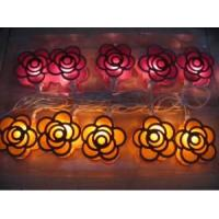 Decorative String Light (CVI007) Manufactures