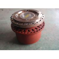 SM220-5M Swing Reducer 220Kgs Parts for Volvo EC210 EC240 Hitachi ZAX200 Excavator Manufactures