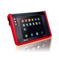 3 G WIFI  PAD Launch X431 Diagnostic Tools , 1.3 Million Pixel Camera Manufactures