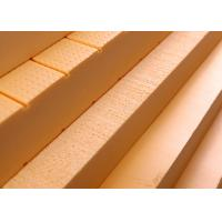 Images of high density polyurethane foam sheets high - Polystyrene extrude 30mm ...