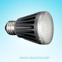 5W LED Spotlight, SMD3014 (SW-BB05D6-G006) Manufactures