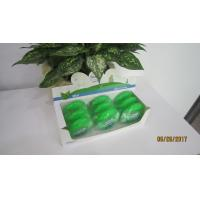 20g Sugar Free Mint Candy Refreshing , Rich in Vitamin C Healthier compressed candy snack Manufactures