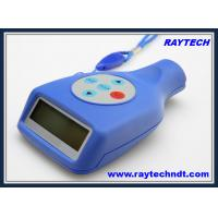 China Digital portable Coating thickness gauge, thickness meter, thickness tester TG-810NF on sale