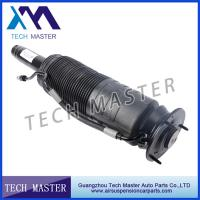 Mercedes W220 W215 Hydraulic Shock Absorber ABC Suspension Strut Active Body Control Manufactures