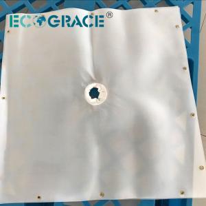 Monofilament Filter Cloth Polypropylene Filter Cloth Filter Press Cloth Manufactures