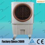 Alibaba Suppier evaporative rooftop evaporative cooler Manufactures
