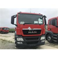 Buy cheap Piston primer pump foam fire truck 304 high quality corrosion resistant plate from wholesalers
